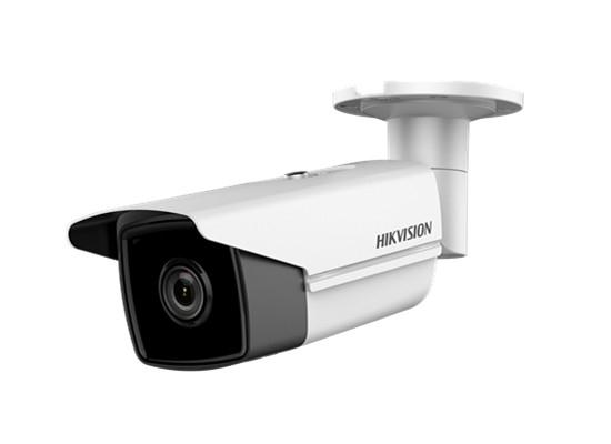 Can My Landlord Install Security Cameras?