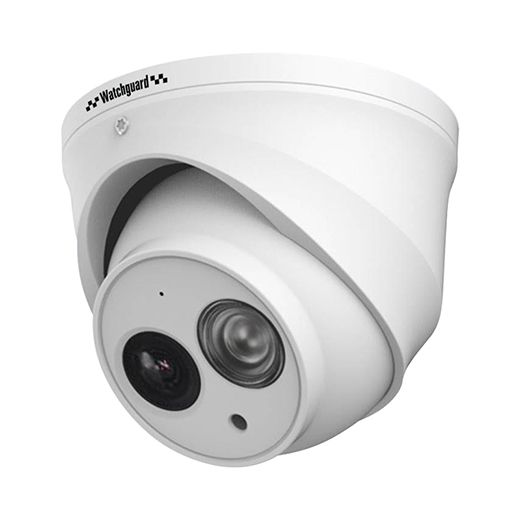 Cheap CCTV Packages Melbourne