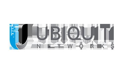 ubuiq