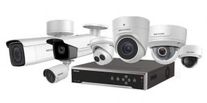 CCTV PACKAGES