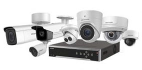 Ability to Integrate with CCTV, Intercom Systems& Access Control